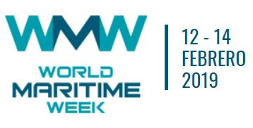 World Maritime Week